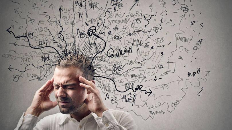 Teoria da Mente Compartilhada e Sincronicidade Mental