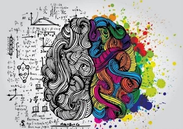 Motivos para Estudar Filosofia - Humanas e Exatas