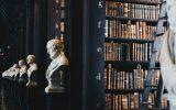 Portal Filosófico A Arte do Conhecimento