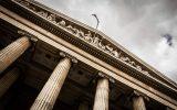 Da Jurimetria e Ética Libertária na Justiça Portal Filosófico